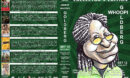 Whoopi Goldberg Collection - Set 12 (2012-2017) R1 Custom Covers