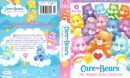 Care Bears: Original Series Collection (2012) R1 DVD Cover