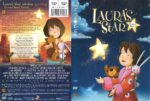 Laura's Star (2004) R1 DVD Cover