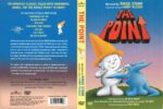 The Point (2003) R1 DVD Cover