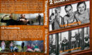 Trainspotting Double Feature (1996-2017) R1 Custom Cover