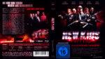 New Kids Nitro (2011) R2 German Blu-Ray Covers