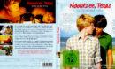 Noordzee, Texas (2011) R2 German Blu-Ray Cover