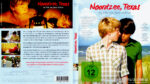 Noordzee, Texas (2011) R2 German Blu-Ray Cover