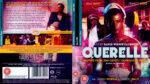Querelle (1982) R2 German Blu-Ray Cover