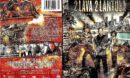 2 Lava 2 Lantula! (2016) R1 DVD Cover