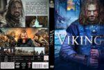 Viking (2016) R2 Custom Czech DVD Cover