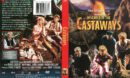 In Search of the Castaways (2005) R1 DVD Cover