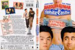 Harold & Kumar Go To White Castle (2004) R1 WS Cover & Label