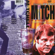 Mitchell (2002) R1 FS Cover & Label