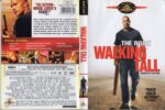 Walking Tall (2004) R1 WS Cover & Label