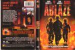ABLAZE (2000) R1 WS Cover & Label