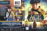 Ace Wonder (2014) R1 DVD Cover