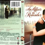 An Affair to Remember (1957) R1 Cover