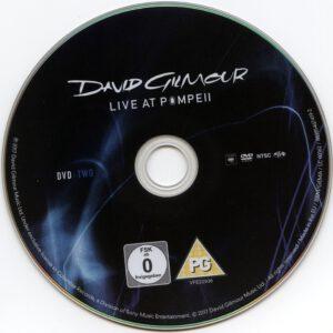 david gilmour live at pompeii 2017 r2 uk dvd cover labels freedvdcover com. Black Bedroom Furniture Sets. Home Design Ideas