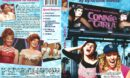 Connie and Carla (2004) R1 DVD Cover
