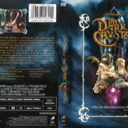 The Dark Crystal (2005) R1 DVD Cover