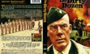 The Dirty Dozen (1967) R1 DVD Cover