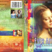 Ever After (1998) R1 DVD Cover