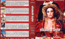 Elizabeth Taylor Collection - Volume 5 (1944-2001) R1 Custom Covers