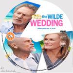 The Wilde Wedding (2017) R0 Custom Label