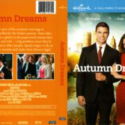 Autumn Dreams (2017) R1 DVD Cover