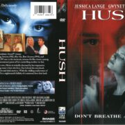 Hush (1998) R1 DVD Cover