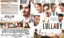Lullaby (2013) R1 DVD Cover