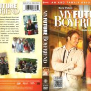 My Future Boyfriend (2012) R1 DVD Cover