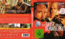 Der Geist und die Dunkelheit (Neuauflage) (2017) R2 German Blu-Ray Covers & Label