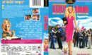Legally Blonde (2001) R1 DVD Cover