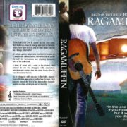 Ragamuffin (2013) R1 DVD Cover