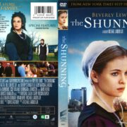 The Shunning (2011) R1 DVD Cover
