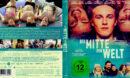 Die Mitte der Welt (2016) R2 German Blu-Ray Cover