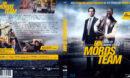 Ein MordsTeam (2012) R2 German Blu-Ray Covers