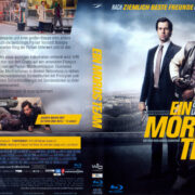 Ein MordsTeam (2012) R2 German Blu-Ray Covers
