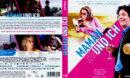 Maman und Ich (2013) R2 German Blu-Ray Covers