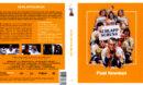 Schlappschuß (1977) R2 German Blu-Ray Covers
