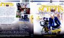Willkommen bei den Sch'tis (2008) R2 German Blu-Ray Covers