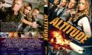 Altitude (2017) R1 CUSTOM DVD Cover & Label