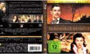 Vom Winde verweht (1939) R2 German Blu-Ray Cover & Label