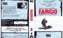 Fargo (1996) R2 German DVD Covers & Label