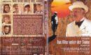 Das Böse unter der Sonne (1982) R2 German DVD Covers & Label