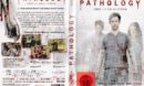 Pathology (2008) R2 German DVD Cover & Label
