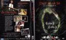 Die Tote am See (2003) R2 German DVD Cover & Label