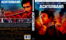 Achterbahn (1977) R2 German Blu-Ray Covers & Label
