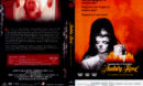 Audrey Rose - Das Mädchen aus dem Jenseits (1977) R2 German DVD Covers