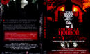 Amityville Horror (1979) R2 German DVD Covers