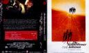 Die Körperfresser kommen (1978) R2 German DVD Covers