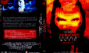 Lord of Illusions (1995) R2 German DVD Covers